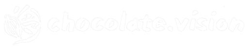Kevin Lühmann Geprüfter Schokoladen-Sommelier Logo